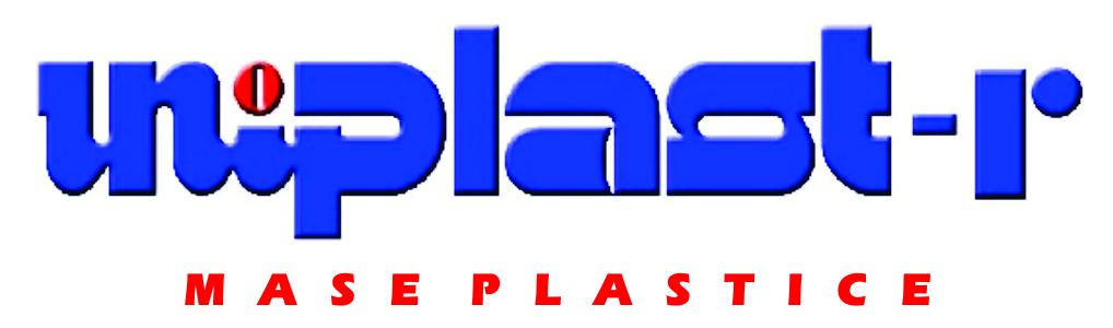 Folie plastic industriala