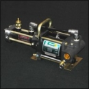 Pompa transvazare