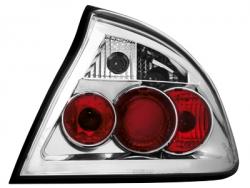 Stopuri clare pentru Opel Tigra