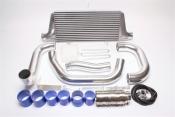 Kit intercooler auto