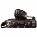 Statii radio CB auto
