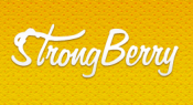 Strong Berry
