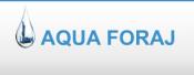 Aqua Foraj
