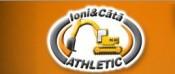 Ioni & Cata Athletic
