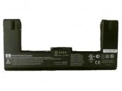 Baterie HP originala