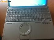 Laptop ultraportabil Panasonic