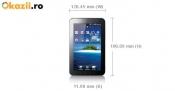 Tableta Samsung second hand