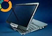 Tableta grafica HP