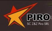 Z&Z Piro