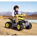 ATV electric copii