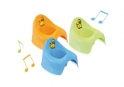 Olita muzicala copii