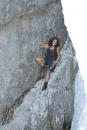 Lectii de alpinism