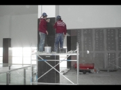 Constructii civile Bihor