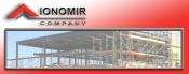 Constructii industriale Bihor