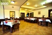 Restaurant Vanatori