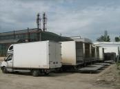 Transport case de bani Bucuresti