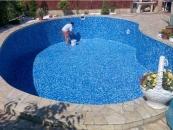 Intretinere piscine Bihor