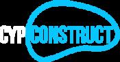 Cypconstruct