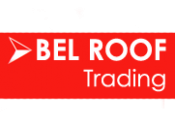 Bel Roof Trading