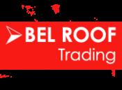 Bel Roof Trading