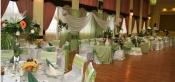 Organizare nunti Bacau