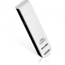 Adaptoare wireless USB