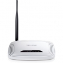Router wireless pentru internet