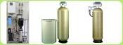 Dedurizator Ecowater