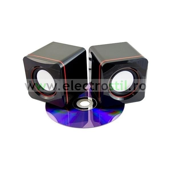 Mini sistem audio