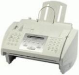 Fax cu jet cerneala