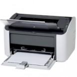 Imprimante laser Bucuresti