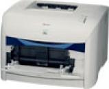 Imprimante profesionale Bucuresti