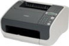 Aparate fax laser