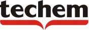 Techem Energy Services