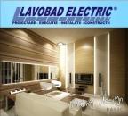 Montaj instalatii electrice