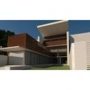 Proiectare arhitectura case