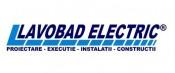 Lavobad Electric