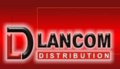 Lancom Distribution