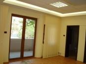 Amenajari interioare Bucuresti