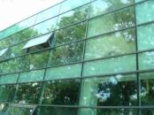 Montaj geamuri securizate
