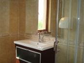 Instalator instalatii sanitare