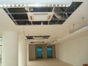 Proiectare instalatii de ventilatie
