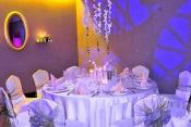 Organizare evenimente Hotel Ramada Brasov
