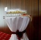 Restaurant Tas Brasov