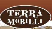 Terra Mobilli