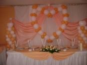 Organizare nunti Ramnicu Valcea