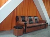 Canapele Vaslui
