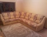 Coltar sufragerie Vaslui