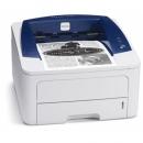 Imprimante laser alb-negru A4