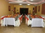 Restaurant evenimente Vaslui